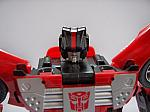 Windcharger 013