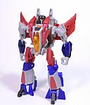 FoCStarscream 017.JPG