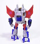 FoCStarscream 019.JPG
