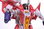 FoCStarscream 029.JPG