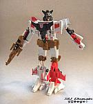Superion 042