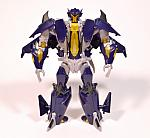 Dreadwing 012.jpg