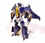 Dreadwing 013.jpg