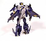 Dreadwing 014.jpg