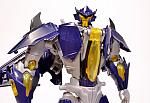 Dreadwing 015.jpg