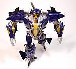 Dreadwing 019.jpg