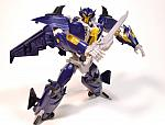 Dreadwing 022.jpg