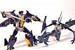 Dreadwing 034.jpg