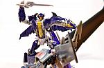 Dreadwing 035.jpg