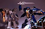 Dreadwing 036.jpg