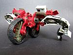 Demolisher 025