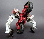 Demolisher 026